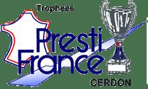 logo_prestifrance