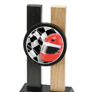 Trophée Auto/Moto H342D02