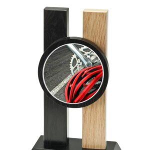 Trophée Cyclisme H342D07
