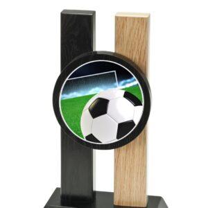 Trophée Football H342D08