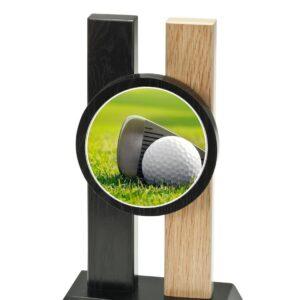 Trophée Golf H342D09