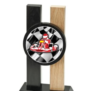 Trophée Karting H342D13