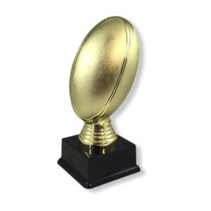 Trophée Rugby BP510