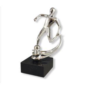 Trophée Foot FS002