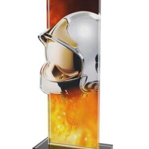 Trophée Pompiers PN 078
