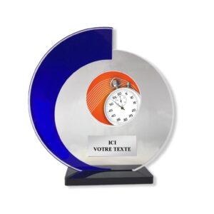 Trophée Athlétisme W452AC01