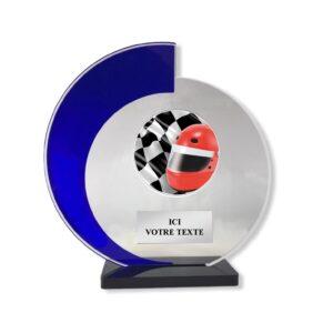 Trophée Auto/Moto W452AC02