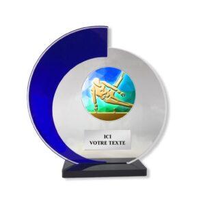 Trophée Gym Homme W452AC10