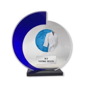 Trophée Judo W452AC12