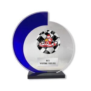 Trophée Karting W452AC13
