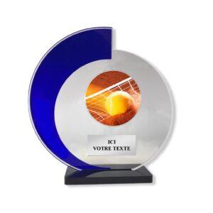Trophée Tennis W452AC17