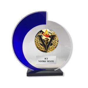 Trophée Victoire W452AC23