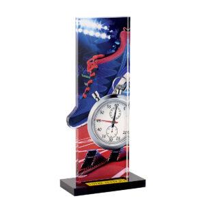 Trophée Athlétisme PN073
