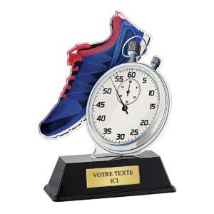 Trophée Athlétisme PN052