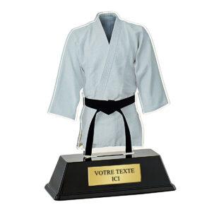 Trophée Judo PN034