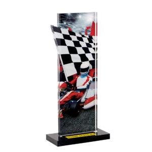 Trophée Karting PN075
