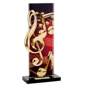 Trophée Musique PN088