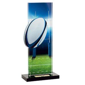 Trophée Rugby PN090