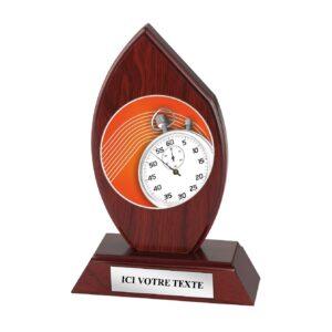 Trophée Athlétisme H163D01