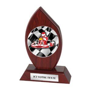 Trophée Karting H163D13