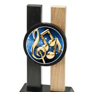 Trophée Musique H342D15