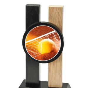 Trophée Tennis H342D17
