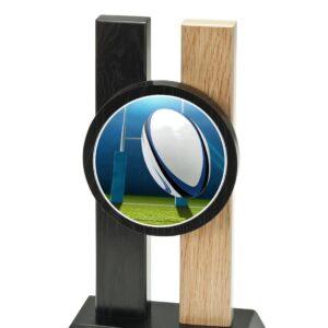 Trophée Rugby H342D19