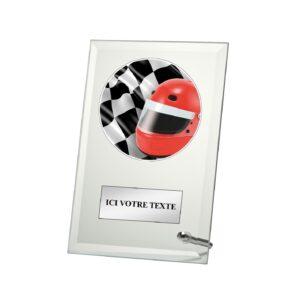 Trophée Auto/Moto W203D02