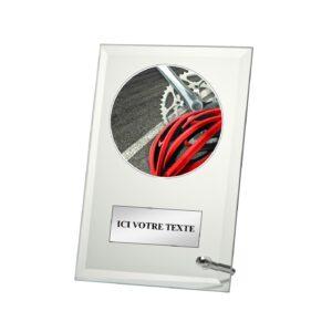 Trophée Cyclisme W203D07