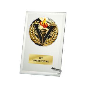 Trophée Victoire W203D23