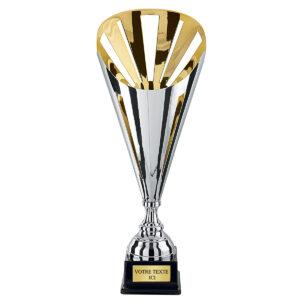 Coupe Prestige ref. 4313 A